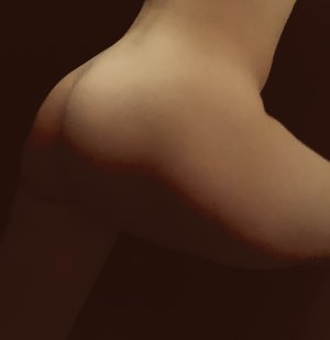 Marie-lucie escort girls in Galt